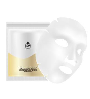 Masque-du-visage